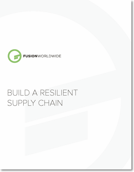Fusion_supply_chain_ebook_cover