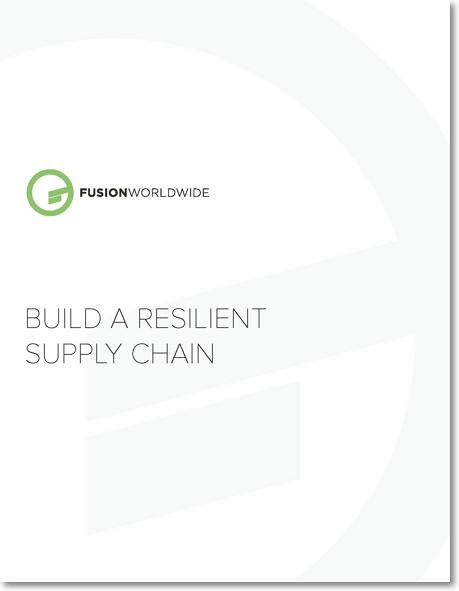 Fusion_supply_chain_ebook_cover