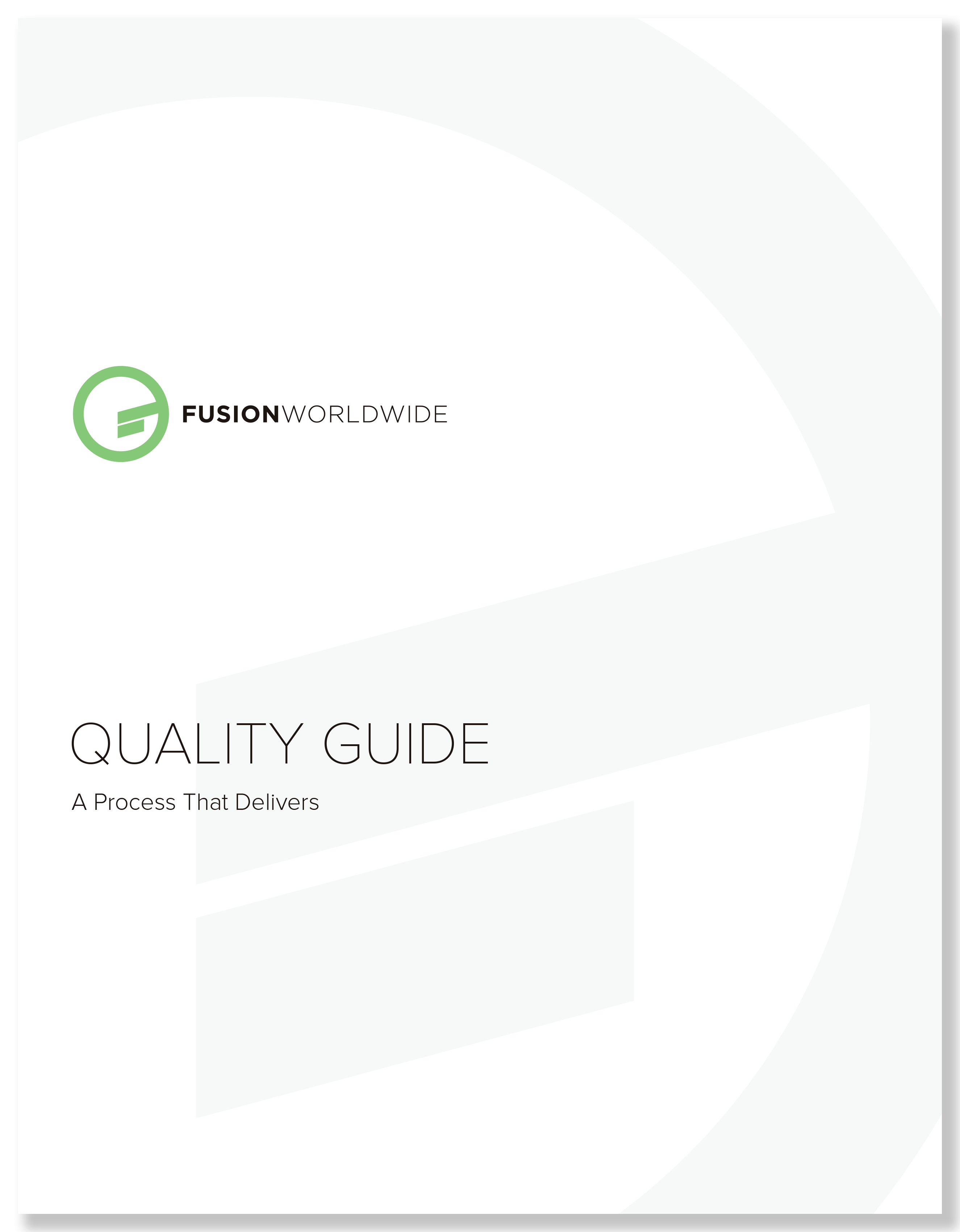 Quality-eBook - A Process that Delivers-cover-2